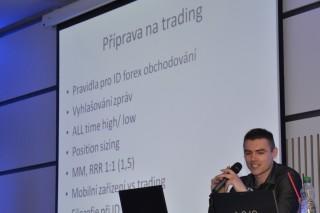 https://trading2016.money-expo.cz/cospobhwoih/uploads/2015/12/D1_4ALT-320x213.jpg
