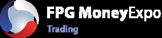 FPG MoneyExpo Trading 2016